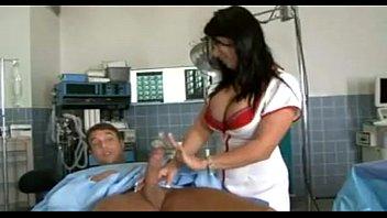 Zu Viel Viagra