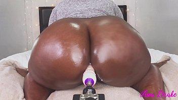 La Femme Noire Filmant Quand Baise Nasinarii Xxx
