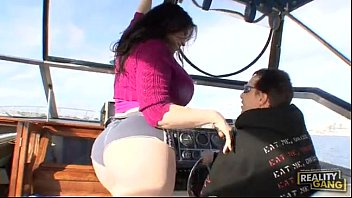 Sex With A Good Horny Fuck With A Sailor