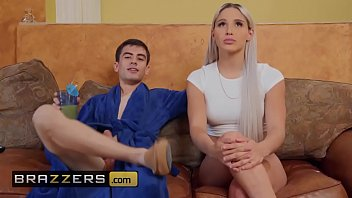 Sex In A Bubble Bath With The Kindness Of Abella Danger