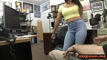 I Like To Be Lying On His Boss And Fucked