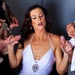Porn Xxx Woman Fucking Double