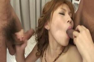 Homeless Tits Masturbata And Fucked Hard In Her Pussy