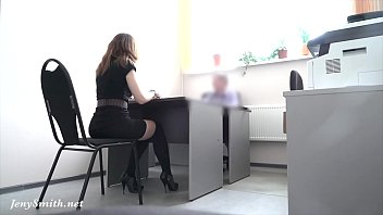 Movies Xxx Fucked A Sexy Mature Fucked In The Office
