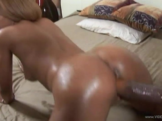 Big Bubble Butt Sex With Pinky And Kapri Styles
