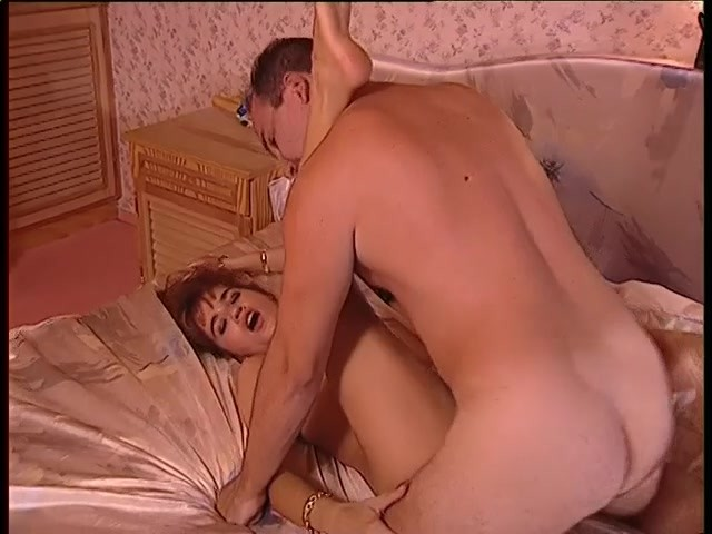 Hot Mature Couple Loves To Fuck - Telsev