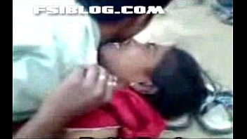 Madhya Pradesh Outdoor Sex
