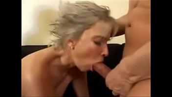 Filme Porno Romanesti