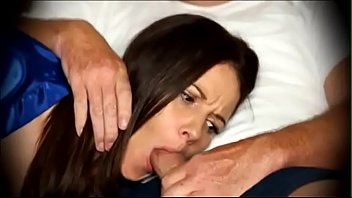 Ass, Big Ass, Mature, A Go To Sleep With My Dick In Her Mouth
