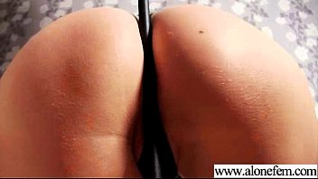 Best Way To Masturbate Find Sexy Amateur Girl Clip-12