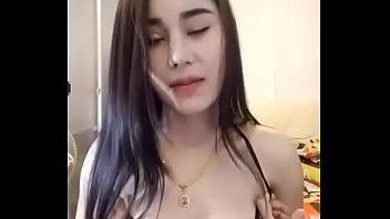 Zex888.Com