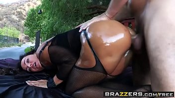 Also Loves A Dick Gets Fucked By A German, Xxx, Anal