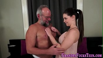 Slut Brunette Is Fucked Hard In The Ass