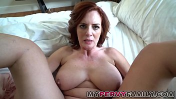 Mature Milf Loves To Suck Cock And Be Fucked In Missionary Position