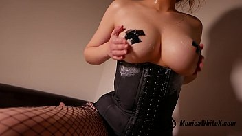 Big Tits Teen Play Pussy And Handjob Hard Cock