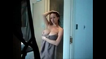 Women Pussy Naked Movie You Can See Her Big Daddy After He Gets Out Of The Shower, Porno With Moms 2 ...