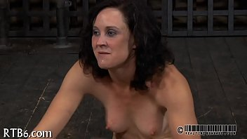 Sadomaso Fetisch Porno