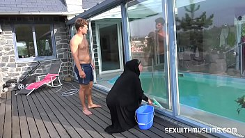 Porno Negro Pulosi Lo Que La Mierda Con Los Árabes