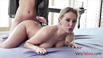 Porn With Teacher, Blonde Having Sex With A Student