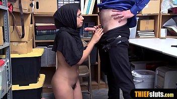 Frotar Su Polla Me Fuera En Sus Tetas, Sexo Con Chica Árabe Dando