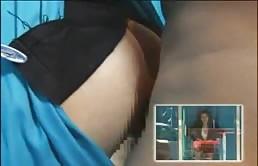 Slut Japanese Girl Fucked In Shop Window