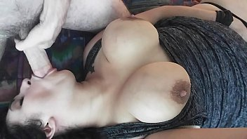 I Love To Suck Cock
