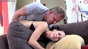 Sex Mit Deinem Vater, Der Nimmt Seine Freundin Zu Zu Ficken