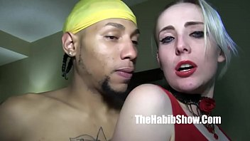 Dominican Bbc Fucks Petite White Skinny Sub Lily Lovecraft