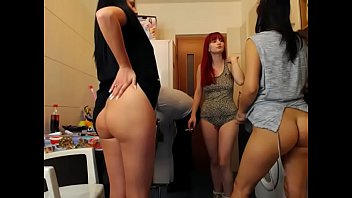 A Student Does The Command Of The Escort, A Redhead, And She Gives The Blow Job Xxx