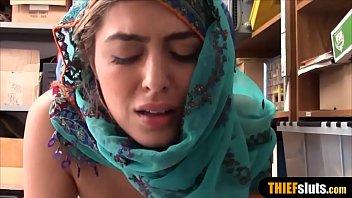 Real Películas Porno Con Árabes, ¿por Qué No Quieren Chupar La Polla