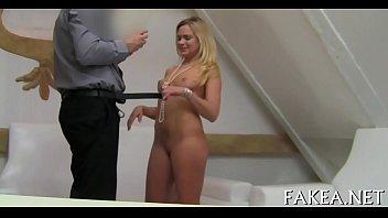 Free Mobile Casting Porno Canapé