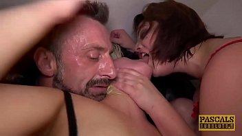 Porno Sensationnel Avec Deux Grosses Femmes Baisées Durement