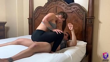 Xxl Movies With A Young Woman Fucked By Broken Tights