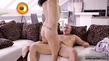 Latin Teen Guy Rough Hookup For Wonderful Latina Babe