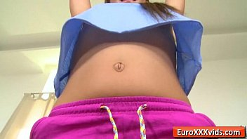 Sexy Teens In Hardcore Euro Sex Party @ Www.Euroxxxvids.Com 04