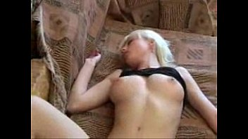 Sex In The Country Puts Sleeping Pills In The Juice And Fucks Her In The Ass When He's Sleeping