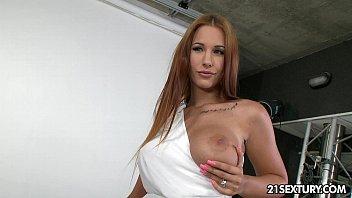 Film Xxl Free Porn, Female Tatoase Se Fut In All Holes