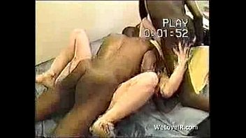 Amateur Interacial Sex