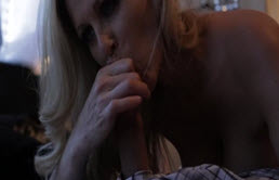 Blonde Milf Julia Ann Gets Young Cock In Her Pussy