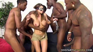The Six-Negri Pulosi Eats Away At Her With Big Tits Fuck, Tired Of Sex