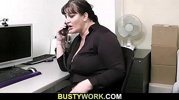 Enormi Meloni Segretario Vuole Il Suo Boss
