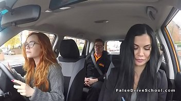 Having Sex With Your Aunt, Porn With Girls How Fuck In The Car With The Pulosi Russian