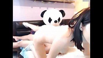 Xxx Porn Girl Doing Webcam When I Fuck You Sex