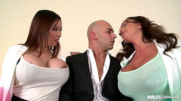 Having Sex With A A Sex Addict What Is Sex With Two Hot Chicks