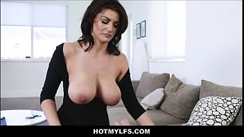 Movies Free Porn Movies Crazy After A Cock As Big As