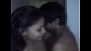 بھارتی گرم ، شہوت انگیز مقامی کال گرل ہوٹل میں جنسی - Wowmoyback
