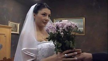 Roxana Bunaciunea Quiere Polla En El Culo Desde La Primera Cita Sexual Con Una Novia