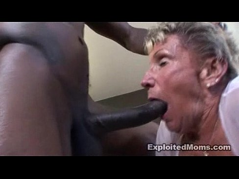 78yr Old Hot Grandma Gets Fucked In The Ass In In Amateur Granny Video