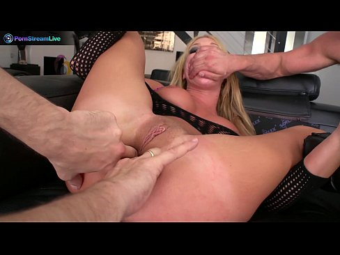 Sultry Babe Amy Brooke Can Get A Little Dirty Together