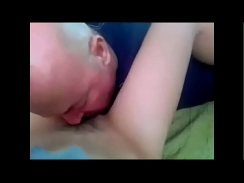 Chinese Teen Massages My Cock With Feet